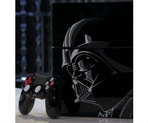 PS4 Giveaway.jpg